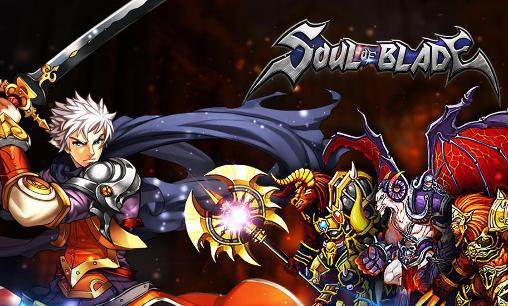 Иконка Soul of blade: Manga ARPG