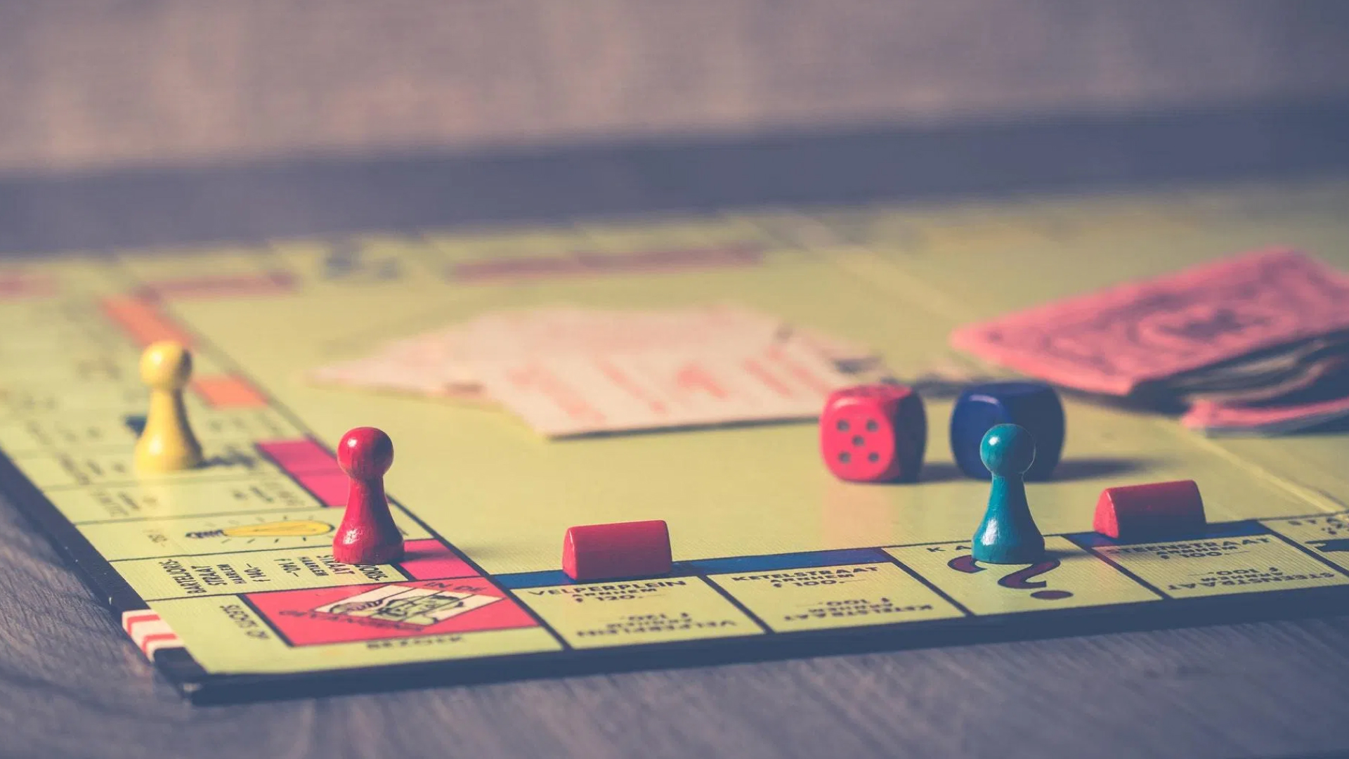 best free Board games