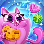 Cookie cats Symbol