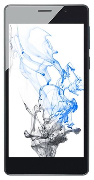 Lade kostenlos Spiele für Android für FREETEL Priori 3S herunter