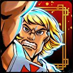 He-Man: Tappers of Grayskull ícone