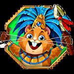 Montezuma blitz Symbol