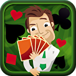 Durak by Brain Fitness іконка