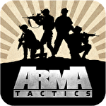 アイコン Arma Tactics THD
