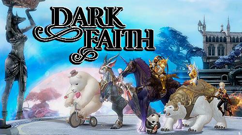Dark faith скриншот 1