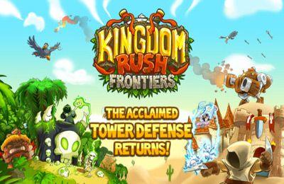 logo Corre las Fronteras del Reino