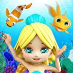 Fish crush Symbol