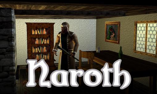 Naroth screenshot 1