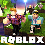 アイコン Roblox