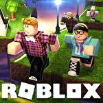 Roblox icône