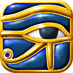 Egypt: Old kingdom Symbol