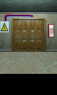 100 Doors para Android