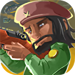 Иконка Tower defense: Clash of WW2