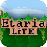 Etaria Symbol