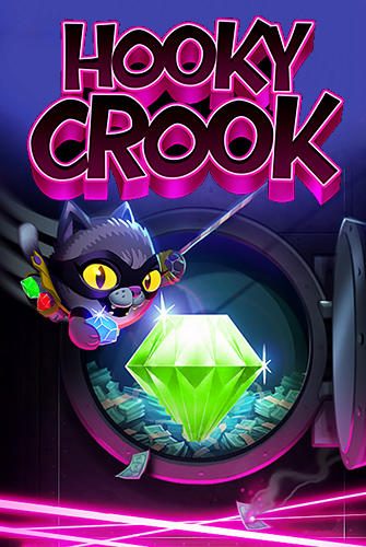 Hooky crook Screenshot