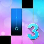Magic tiles 3 Symbol