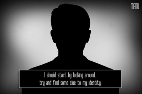 Аркады игры: The silence на телефон iOS