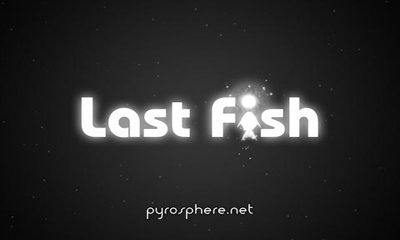 Last Fish Screenshot