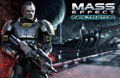logo L'Infection de masses