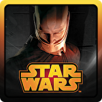 Star Wars: Knights of the Old republic v1.0.6 icône