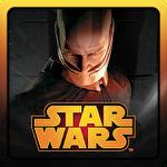 アイコン Star Wars: Knights of the Old republic v1.0.6