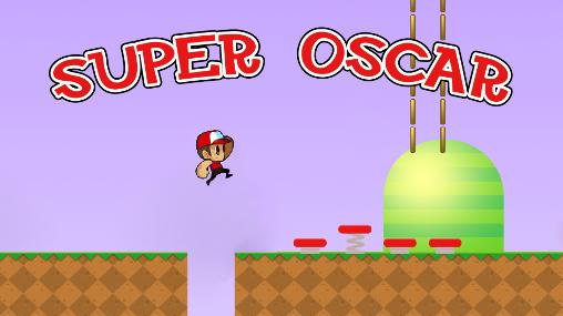 Super Oscar Screenshot