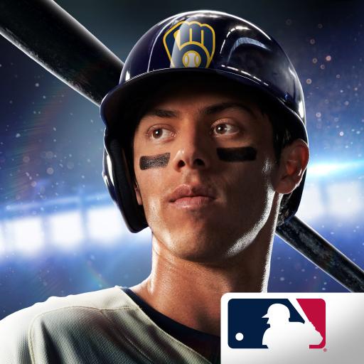 アイコン R.B.I. Baseball 20