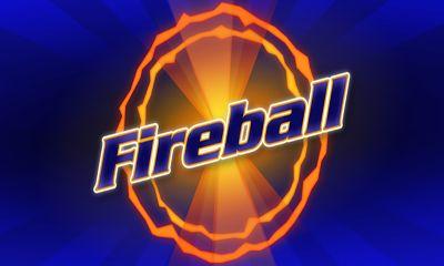 Fireball SE Screenshot
