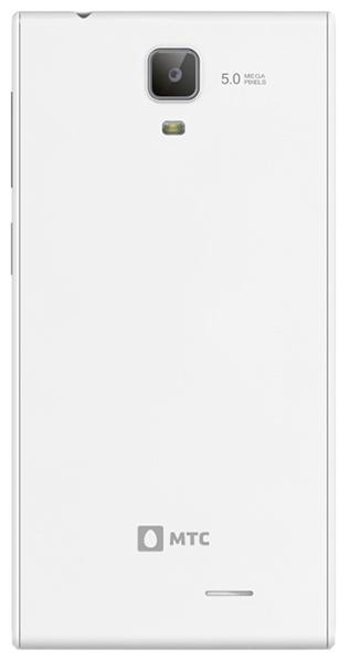 Android игры скачать на телефон MTS Smart Surf бесплатно