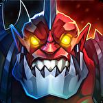 God of Era: Epic heroes war Symbol