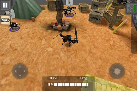 [page-games-game_iphone.content.images.item-image-alt_3]