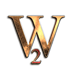 World of empires 2 Symbol