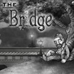 The bridge icône