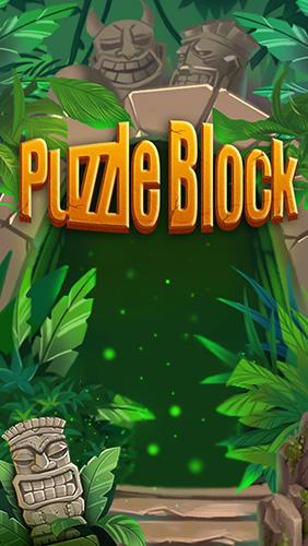 Block jewels classic Screenshot