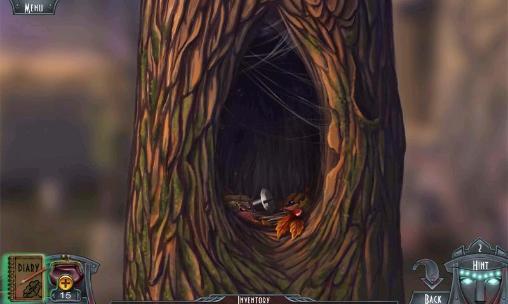 Bathory: The bloody countess Screenshot
