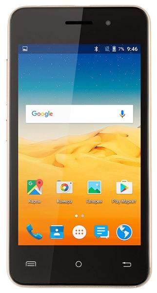 Lade kostenlos Spiele für Android für Haier A40 herunter