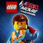 アイコン The LEGO movie: Videogame