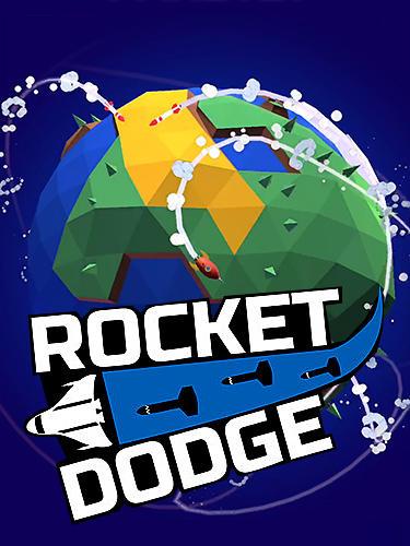 Rocket dodge Symbol