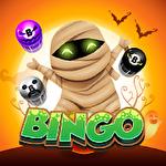 Bingo quest: Halloween holiday fever icon