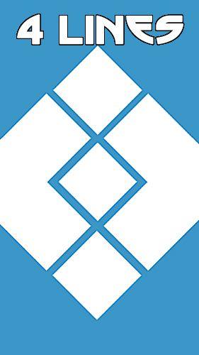 logo 4 lignes