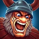 Asgard run icon