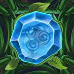 Иконка Crystazzle