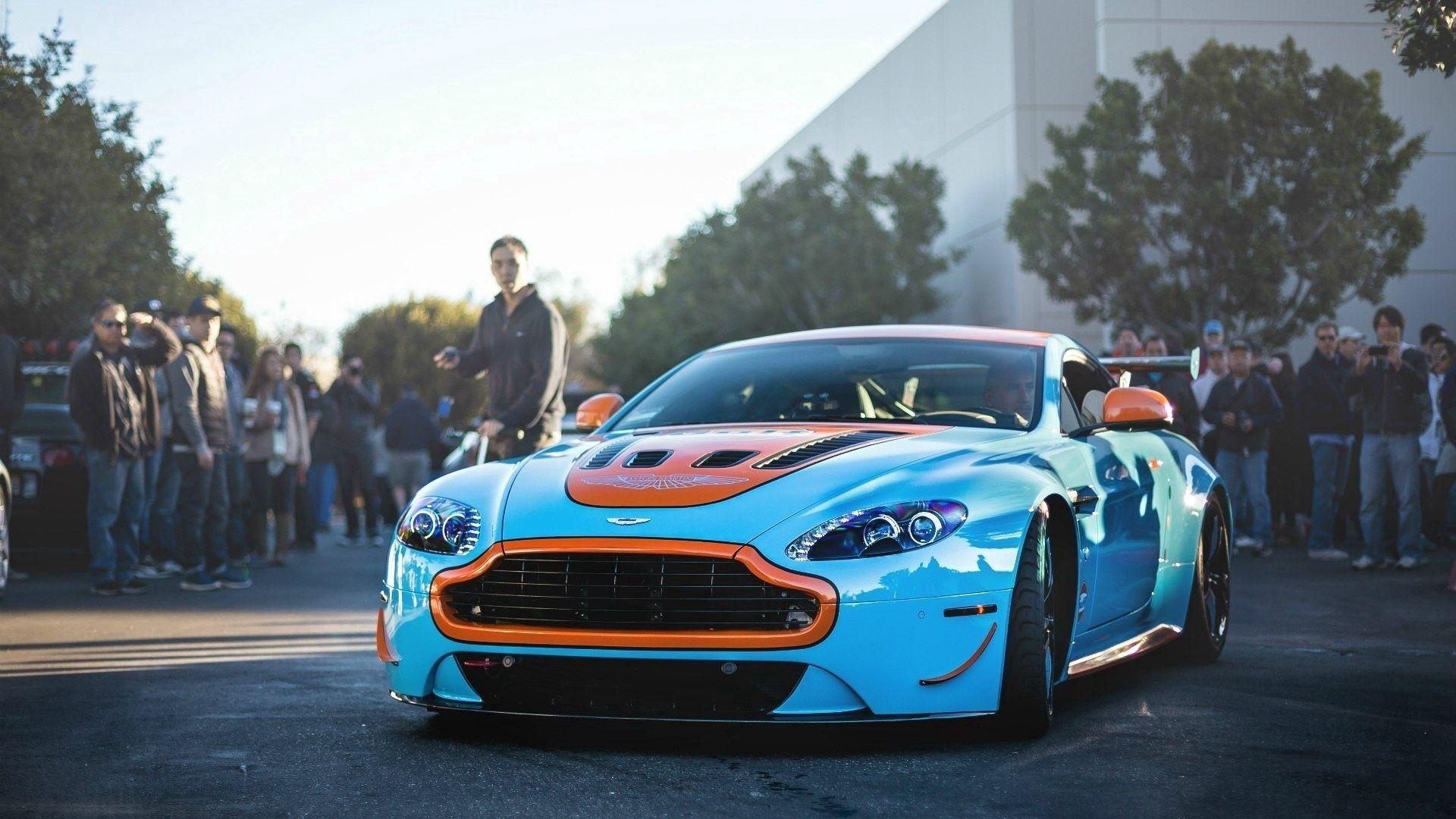 112080 скачать обои Астон Мартин (Aston Martin), Машины, Тачки (Cars), Машина, Автомобили - заставки и картинки бесплатно