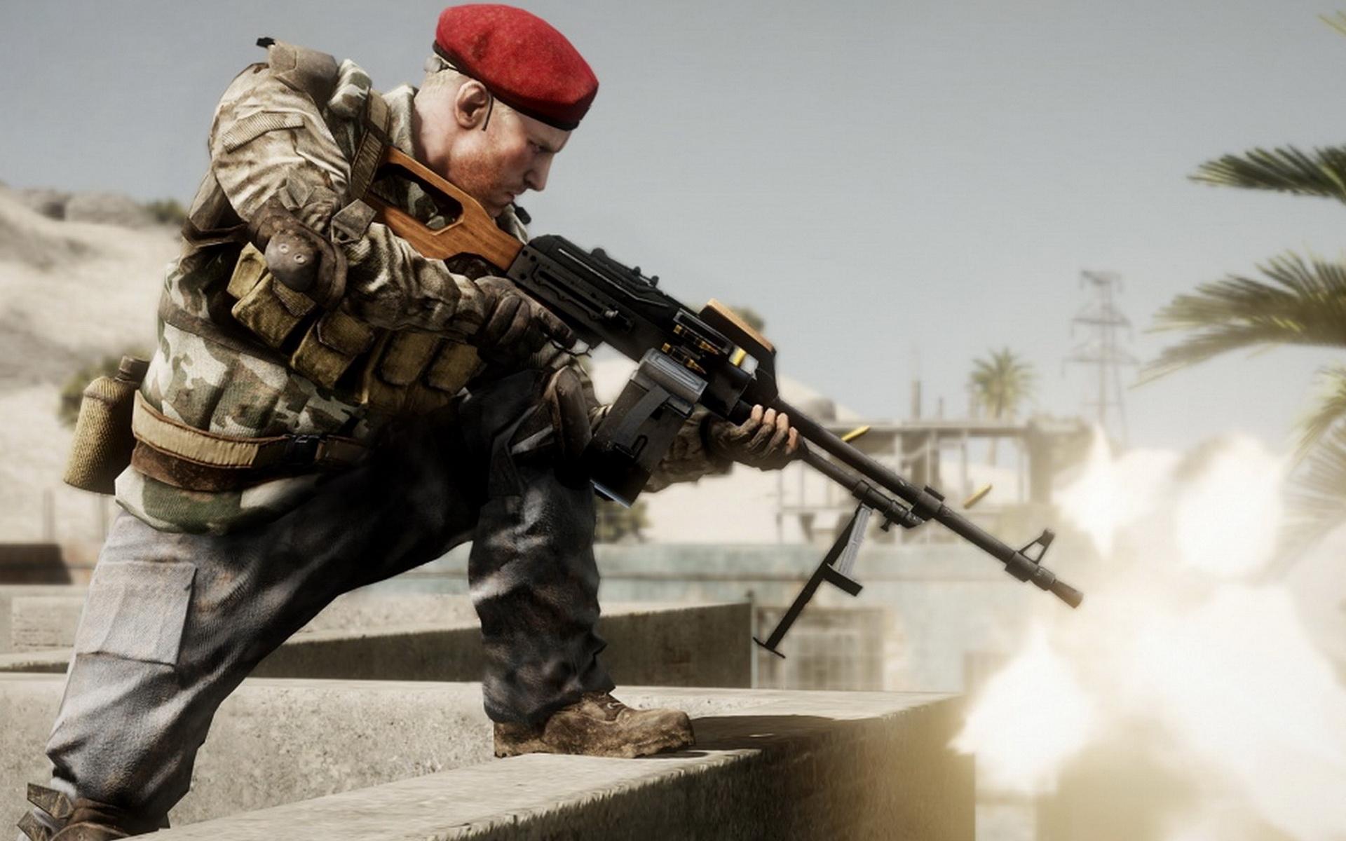 29316 Hintergrundbild herunterladen Spiele, Schlachtfeld - Bildschirmschoner und Bilder kostenlos