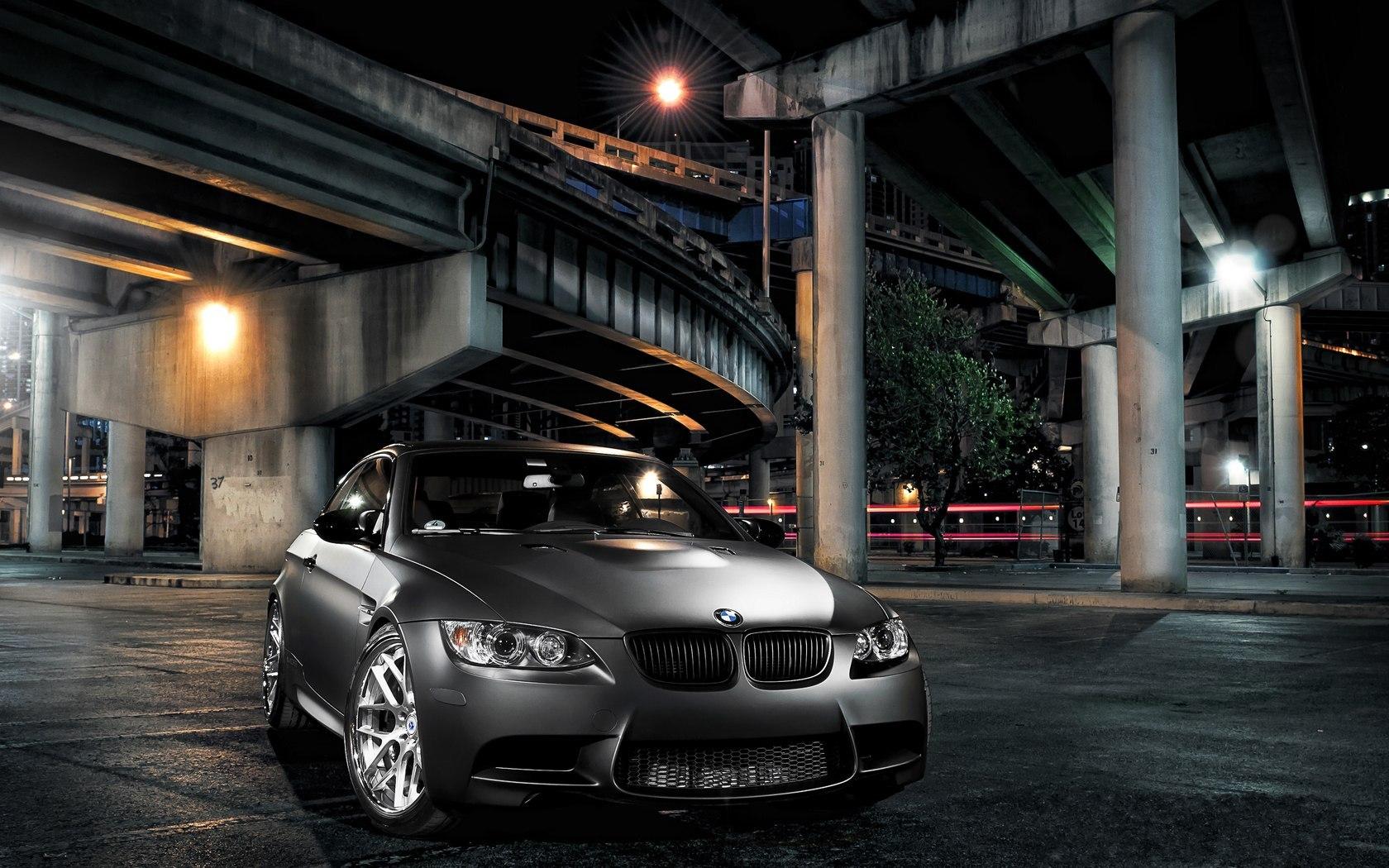 14414 Hintergrundbild herunterladen Transport, Auto, Bmw - Bildschirmschoner und Bilder kostenlos