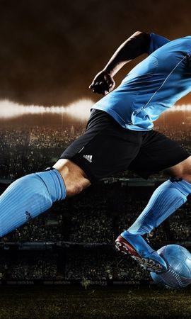 26523 télécharger le fond d'écran Sport, Personnes, Football Américain, Hommes - économiseurs d'écran et images gratuitement