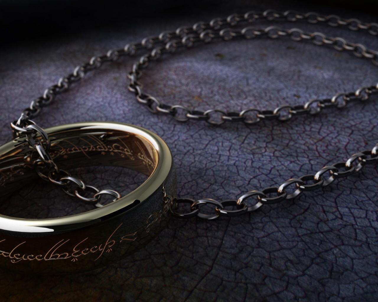 Популярные картинки Властелин Колец (The Lord Of The Rings) в HD качестве