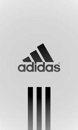 21134 скачать обои Бренды, Фон, Адидас (Adidas) - заставки и картинки бесплатно