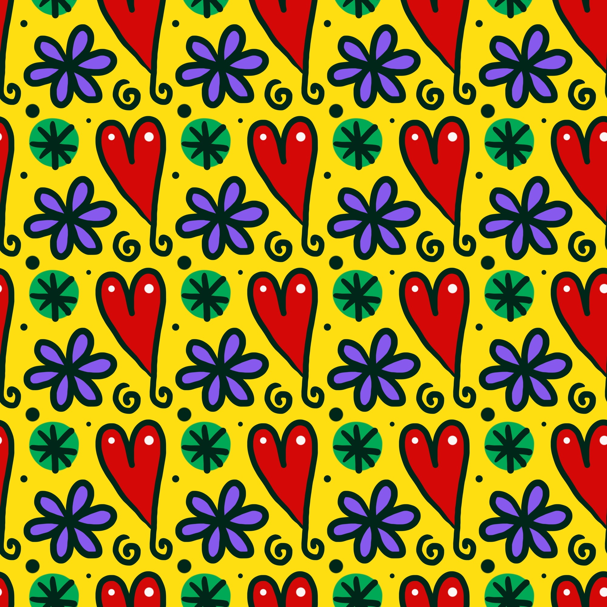 135980 Screensavers and Wallpapers Hearts for phone. Download Flowers, Art, Hearts, Love, Snowflakes, Patterns pictures for free