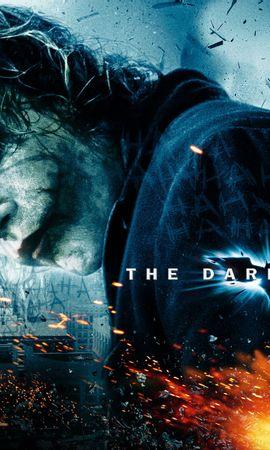 2143 télécharger le fond d'écran Cinéma, Acteurs, Hommes, Batman, Dark Knight - économiseurs d'écran et images gratuitement
